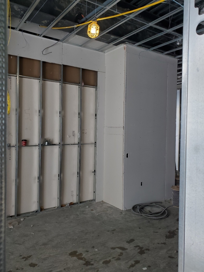 drywall-pic.jpg